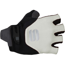 Sportful Neo Gloves white/black
